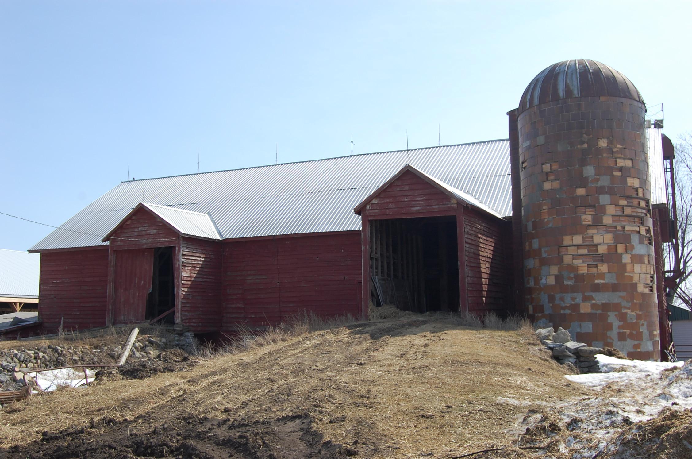 Antique barn company 1 site for old barns for sale for New barns for sale
