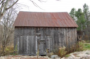 Antique Barn Company - Barn Conversions - Barns For Sale