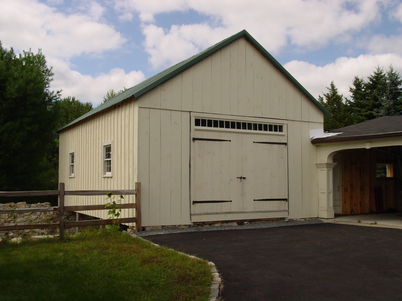 Antique Barn Company – #1 Site for Old Barns for Sale