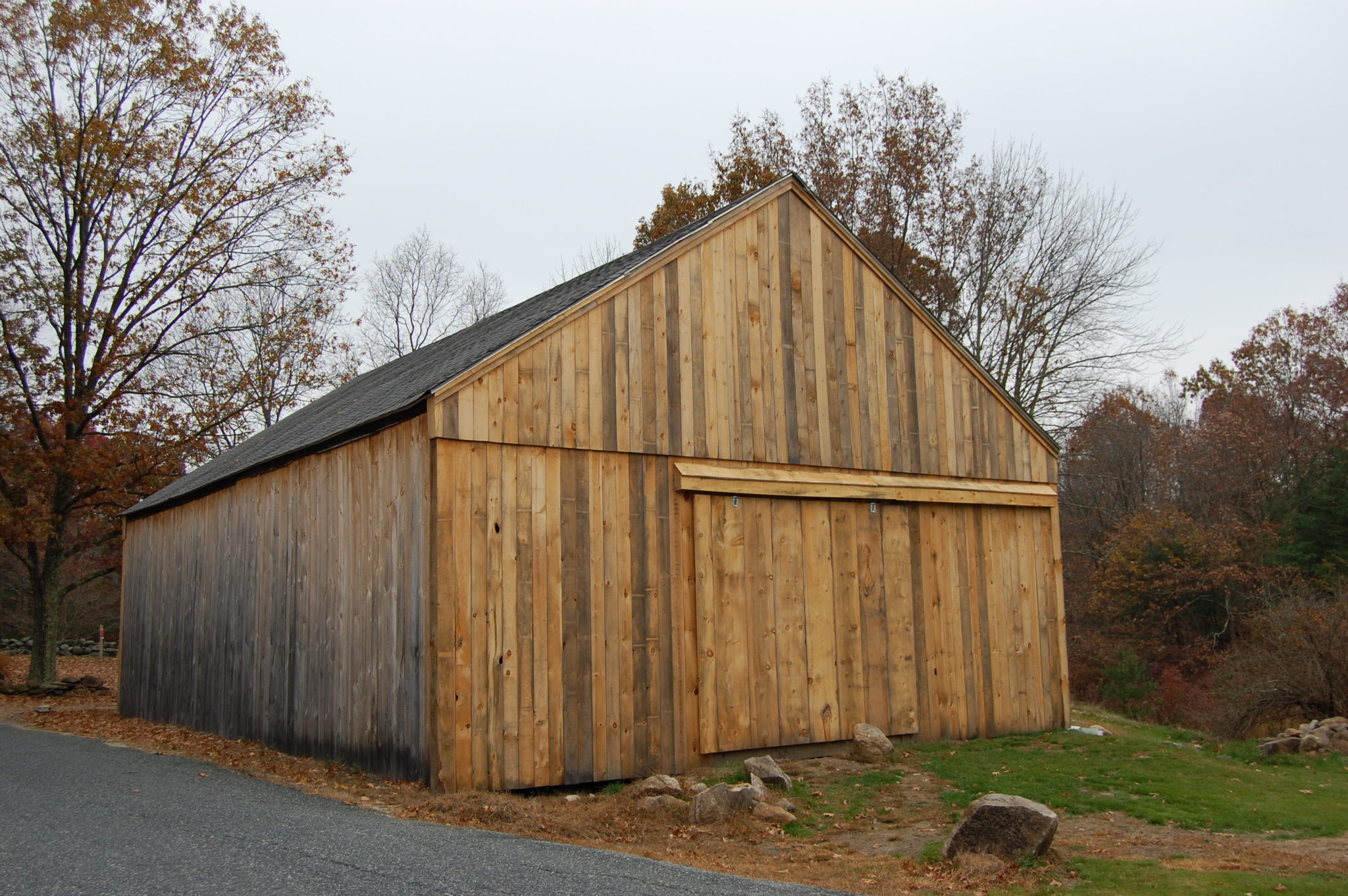 Antique Barn Company 1 Site For Old Barns For Sale
