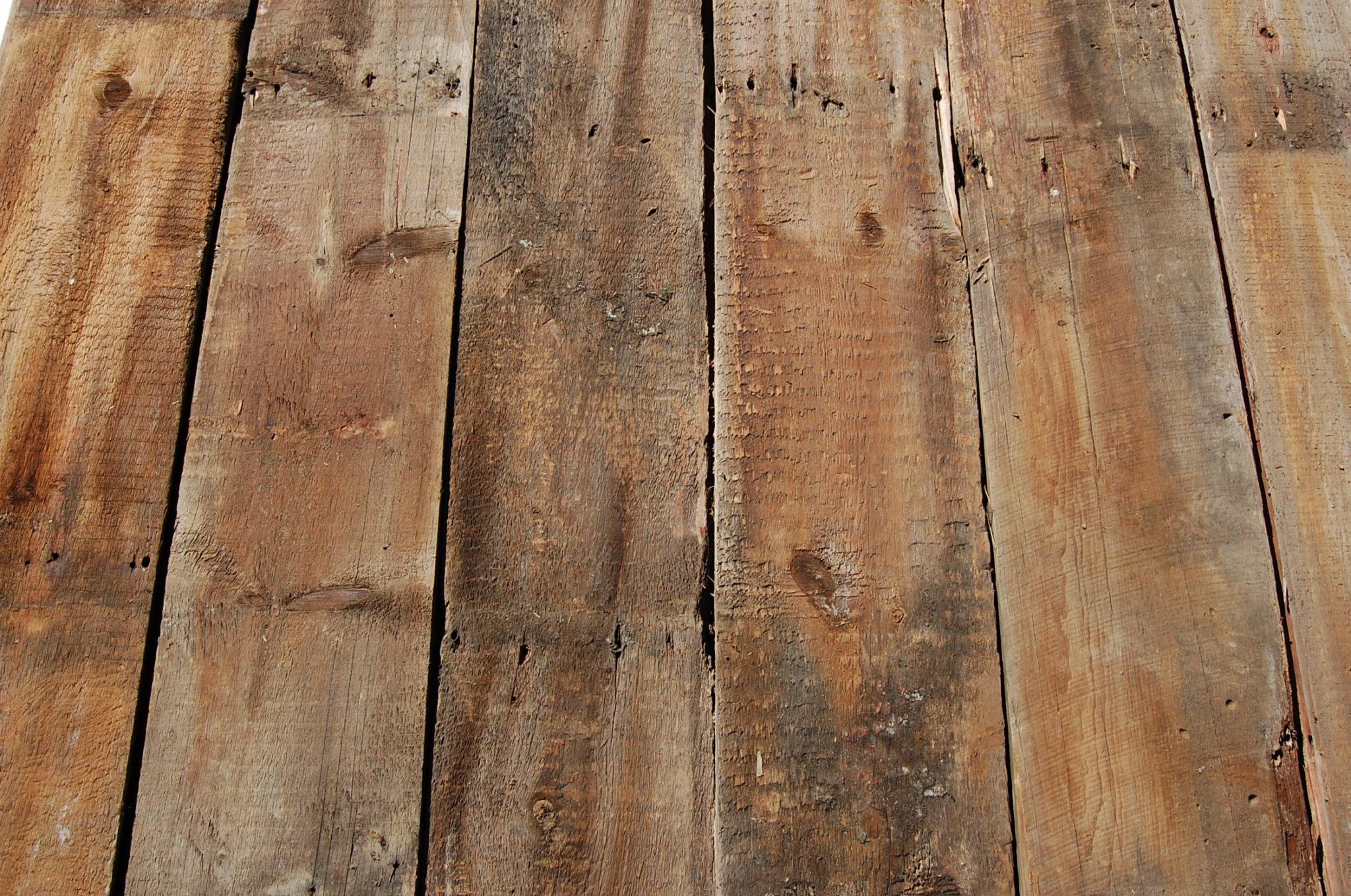 Reclaimed Wood Barn Doors 100 Rustic Barn Door Hardware